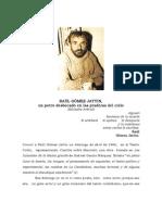 raul-gomez-jattin.pdf