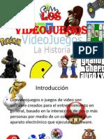 Los Videojuegos.pptx