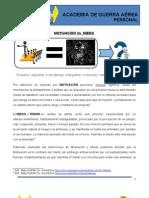 MIEDO Vs MOTIVACIÓN.doc