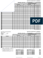 Formato Notas Quimestrales r