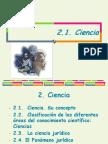 Diapositivas Examen Escrito