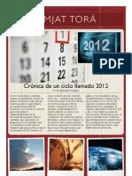 Crónica de un ciclo llamado 2012.pdf