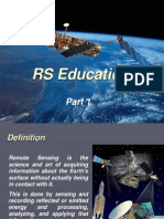RS Education1