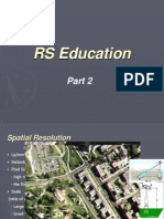 RS Education2