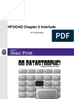 HeadFirstOOAD_Ch05-OOCatastrophe