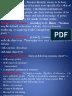 business organisation.pptx