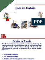 permisosdetrabajoiutsi-100426003911-phpapp01.pptx