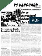 Workers Vanguard No 28 - 14 September 1973
