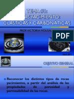 Tema 1 Rocas Yacimientoweb