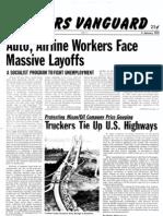 Workers Vanguard No 35 - 4 January 1974
