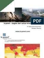 b-panel (Environment).pps