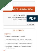 4.-_NEUMATICA_-_ACTUADORES