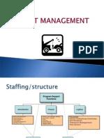 Freight Tracker Fleet and Logistics Management Software