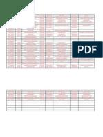 Copy of t4_pdgn3-1