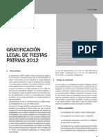 AL Gratificacion Legal de Fiestas Patrias 1
