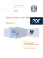Control Digital_2013-1 Analogo Digital Discreto