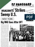 Workers Vanguard No 77 - 19 September 1975