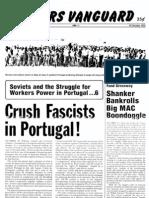 Workers Vanguard No 82 - 24 October 1975