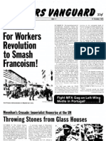 Workers Vanguard No 83 - 31 October 1975