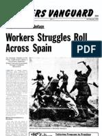 Workers Vanguard No 97 - 20 February 1976