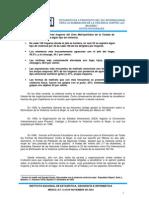 VIOLENCIA_INTRAFAMILIAR_2003.pdf