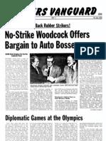 Workers Vanguard No 120 - 30 July 1976