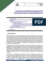 MASTER IA - DOC 2 - BASES CIN+ëTICAS DE LOS PROCESOS BIOL+ôGICOS