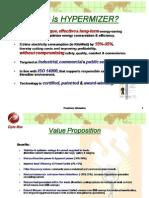 Hypermizer CSM.pdf