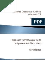 Sistema Operativo Gráfico Windows XP.pptx