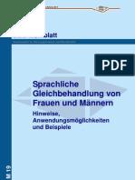 091130Gleichbehandlung.pdf