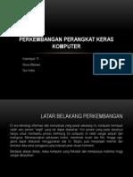 Perkembangan perangkat keras komputer.pptx