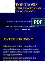 Osteoporosis Rsud Sda