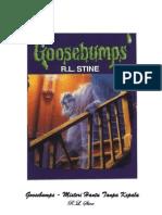 Goosebumps-MisteriHantuTanpaKepala.pdf