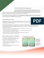 formulation of soap