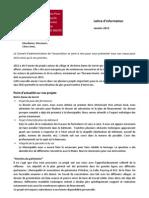 lettre info APSPCTH 01.2013.pdf