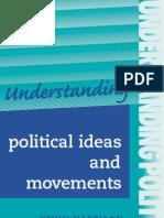 Political Movements