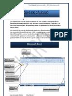 Documento Teorico Excel