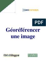 Global mapper Georeferencer une image.pdf