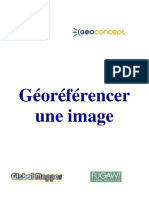 Global mapper Georeferencer une image.pdf