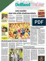 Schakel MiddenDelfland week 05