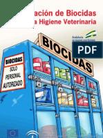 aplicacion_biocidas_higiene[1]