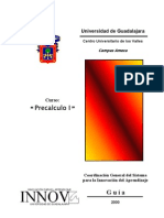 MT101 precalculo1