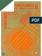 _Granados - Manual Didactico -3