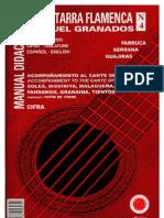 _Granados - Manual Didactico -4