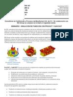 WEBINARIO_SIMUALCION_DE_FUNDICION_CON_PROCAST_Y_QUIKCAST,_SEPTIEMBRE_19_2012.pdf