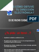 Ciber_Recomendaciones