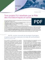Pole des microtechniques de Franche-Comté MicroNews janvier 2013.pdf