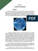 Manual Basico de Meteorologia