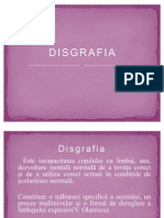 62747872-DISGRAFIA