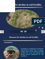 6-Reasons for Decline in Soil Fertility_1